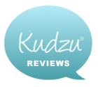 Reviews on Kudzu.com